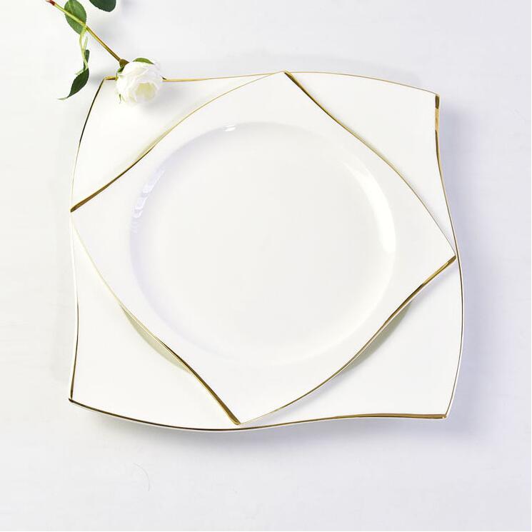 骨瓷餐具的基本知识你造吗?