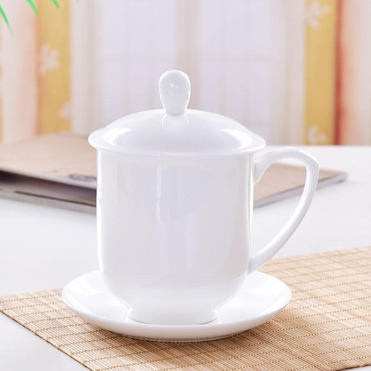 骨瓷杯是什么材质的