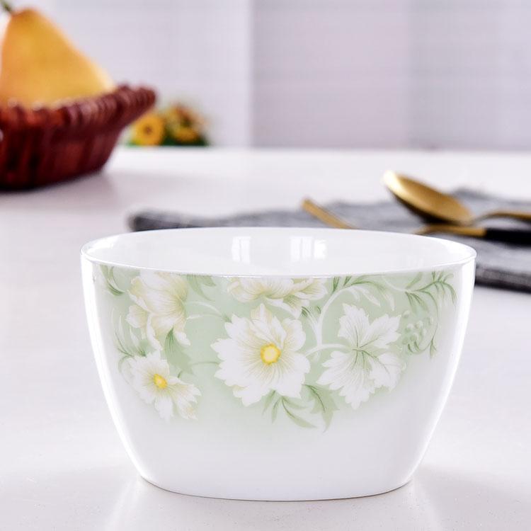 4.5寸东洋陶瓷碗