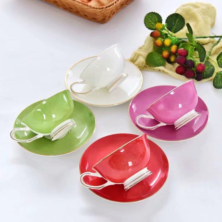 怎样选择高质量的饭店陶瓷餐具?