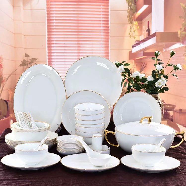 陶瓷餐具铅、镉溶出量标准