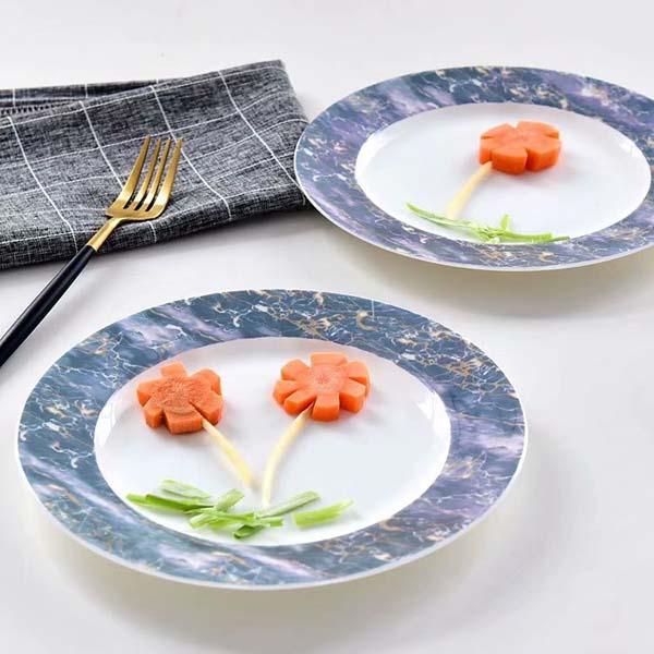 陶瓷餐具的5点消费提示