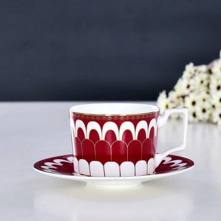 创意陶瓷杯的发展前景