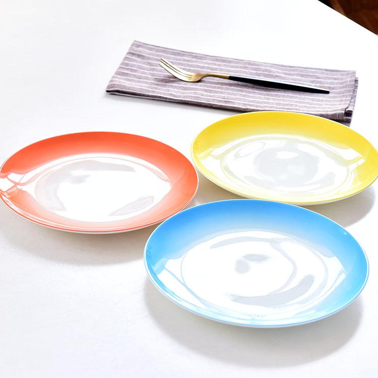 陶瓷餐具如何选购?