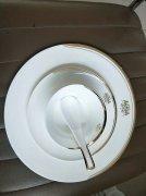 骨瓷餐具是否有毒主要看哪几方面
