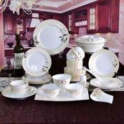 哪些陶瓷餐具重金属含量超标?