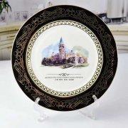 艺术陶瓷餐具的选购