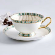 新买的陶瓷餐具怎么处理