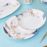 如何选购无铅的陶瓷餐具?
